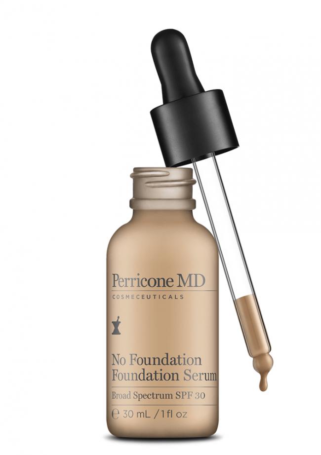 Perricone MD No Foundation Foundation Serum Fondotinta 30ml