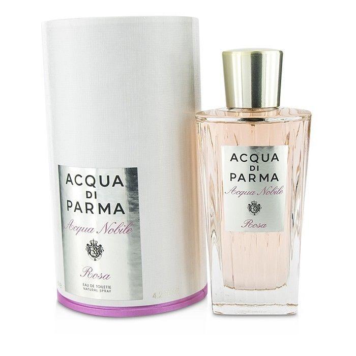 Acqua Di Parma Acqua Nobile Rosa Eau De Parfum Spray 75ml