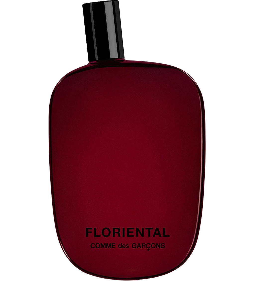 Image of Comme Des Garcons Floriental Eau De Parfum Vapo 100ml P00002959