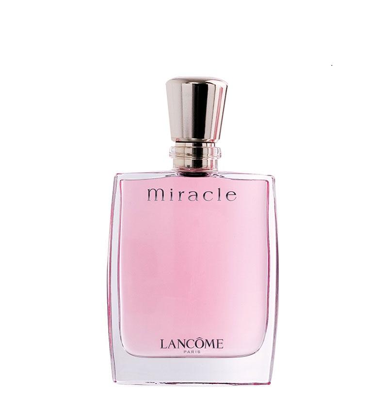 LANCOME MIRACLE EDP 50 V