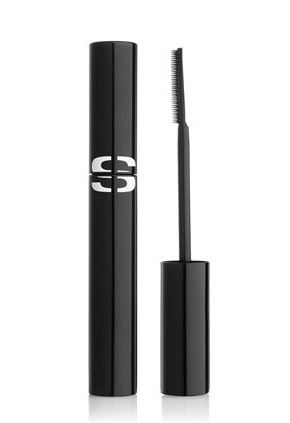 Image of Sisley Mascara So Intense Mascara Ciglia Folte Colore 01 Deep Black