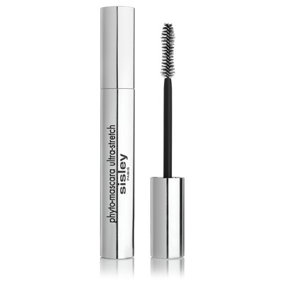 Image of Sisley Phyto-Mascara Ultra Stretch Mascara Allungante Colore Nero