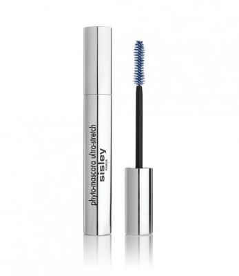 Image of Sisley Phyto-Mascara Ultra-Stretch Mascara Allungante e Incurvante Tonalità Blu