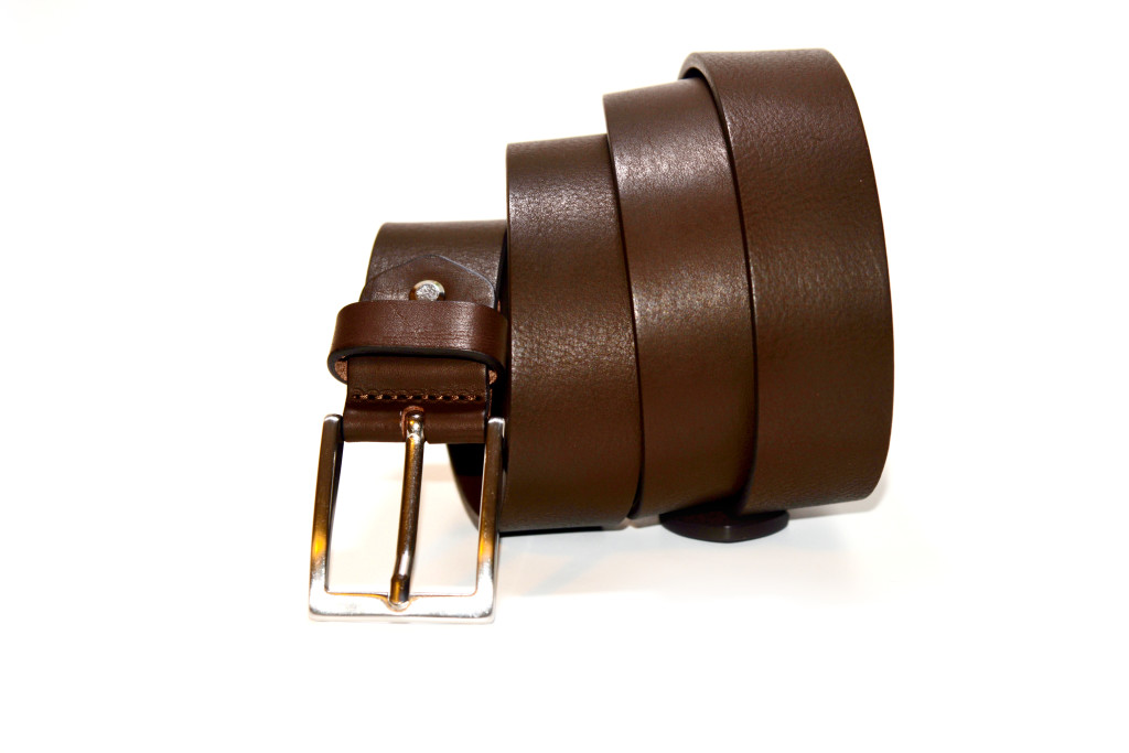 Image of Hipsteria Gibson Cintura Testa Di Moro Uomo P00003776