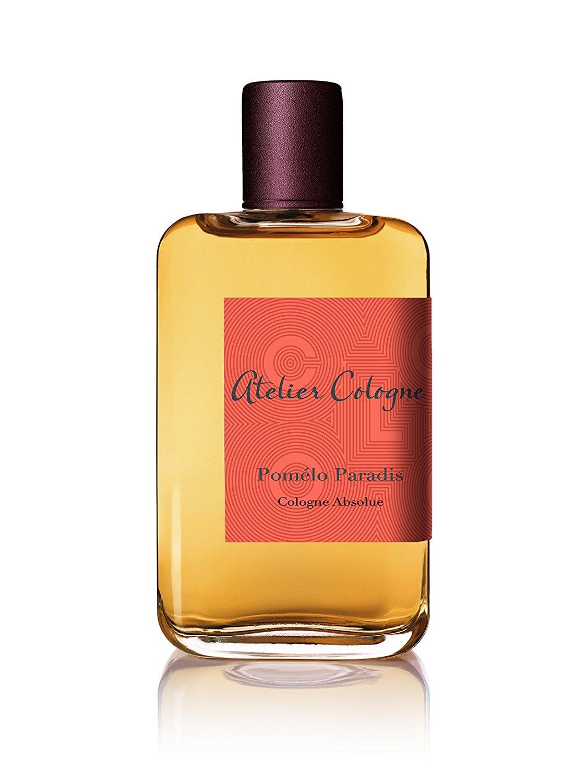Image of Atelier Cologne Pomelo Paradis Cologne Absolue Puro Profumo Concentrato 15% 200ml P00003900