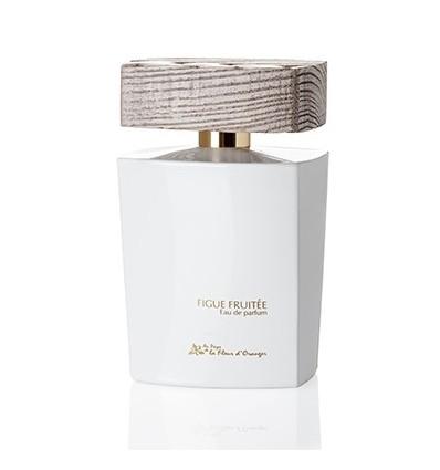 Image of La Fleur D'Oranger Figue Fruitée Eau De Parfum 100ml P00004903