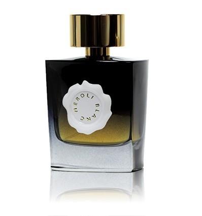 Image of La Fleur D'oranger Néroli Oud Eau De Parfum 100ml P00004906