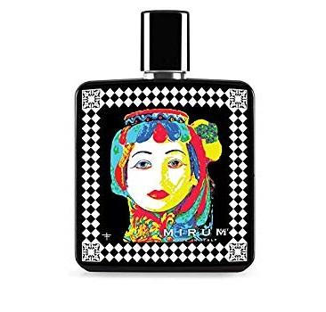 Mirum Maredolce Eau De Parfum 100ml Vapo
