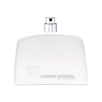 Image of Costume National 21 Eau De Parfum Vapo100ml P00005274