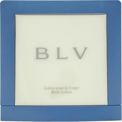 Image of Bulgari Blu Body Lotion 150ml P00006333