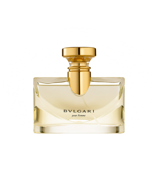 *@BULGARI D EDP 50 VAPO IN