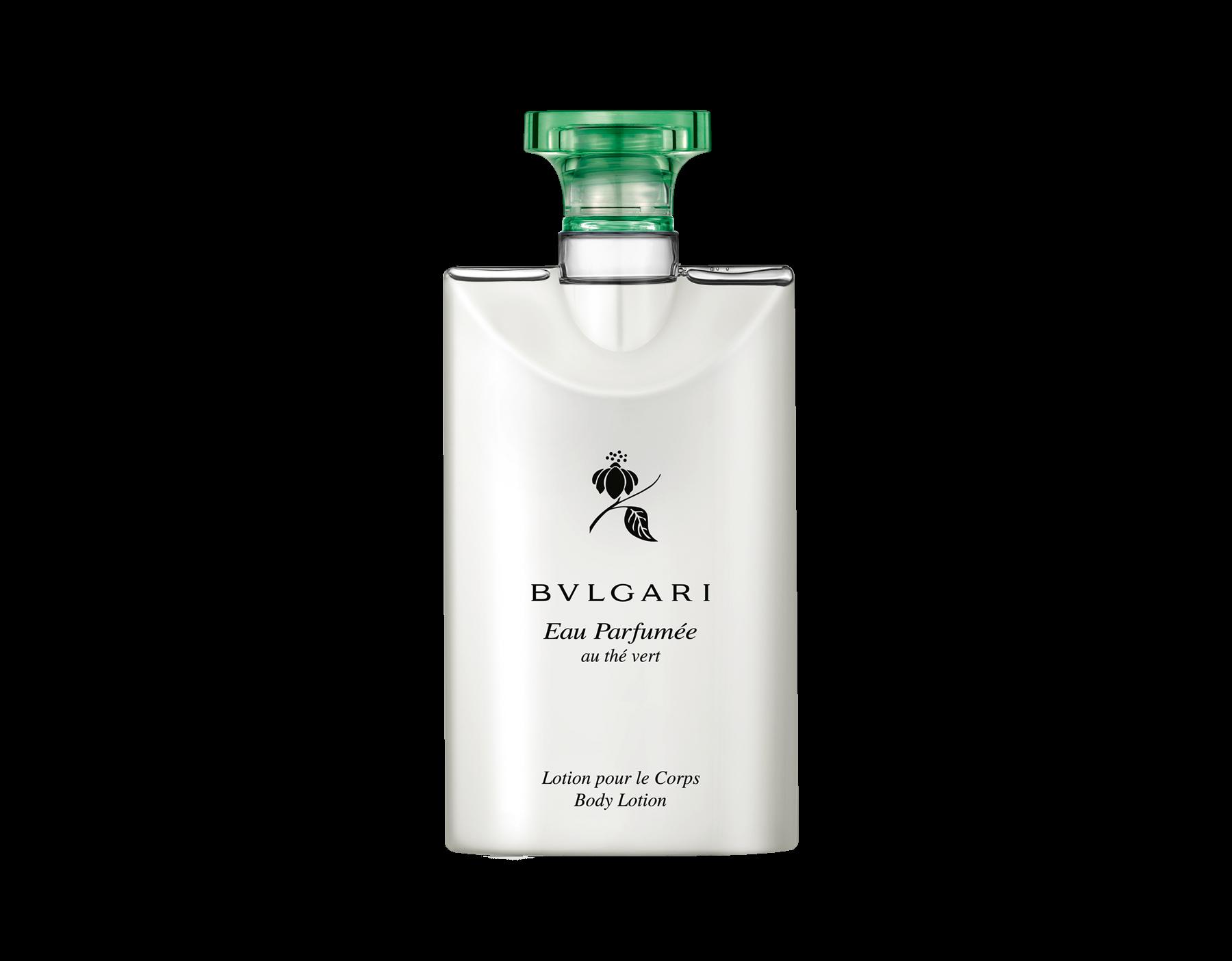 Image of Bulgari Au The Vert Latte Corpo 200ml P00006371