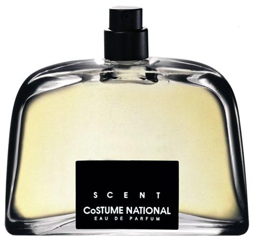 Image of Costume National Scent Eau De Parfum Vapo 50ml P00007782