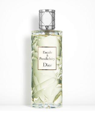 Image of Christian Dior Escale A Pondichery Eau De Toilette 75ml P00008192