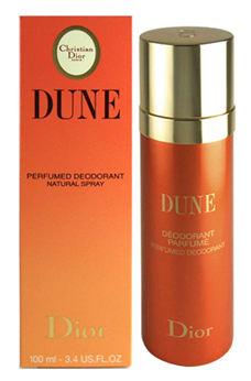 Image of Christian Dior Dune Deodorante Vapo 100ml P00008265