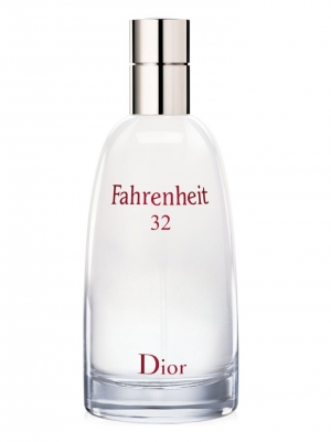 Image of Christian Dior Fahrenheit 32 Eau De Toilette Uomo Vapo 100ml P00009075