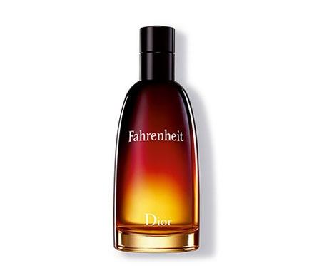 Image of Christian Dior Fahrenheit Eau De Toilette Vapo 30ml P00009084