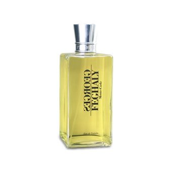 Image of Georges Feghaly After Shave Vapo Dopobarba 100ml P00009265