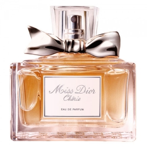 *@DIOR MISS DIOR EDP 30 VAPO IN ES