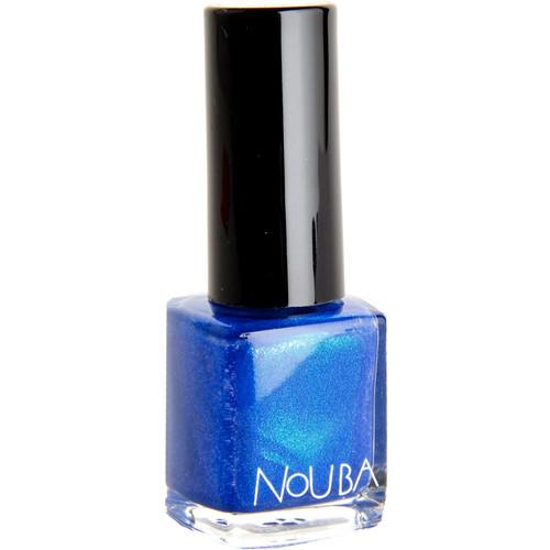 Nouba Nail Polish Smalto Colore 471
