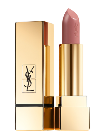 @YSL ROUGE PUR COUTURE 10 TRIBUTE