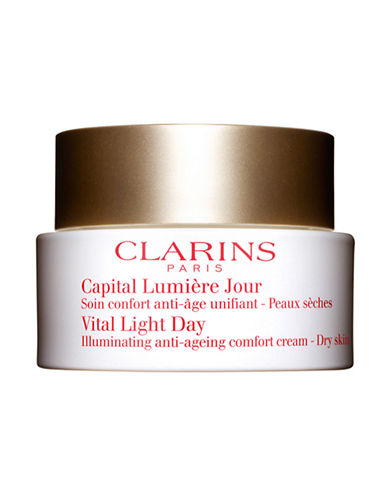 Image of @CLA CAPITAL LUMIERE JOUR PS 50 ML P00030734
