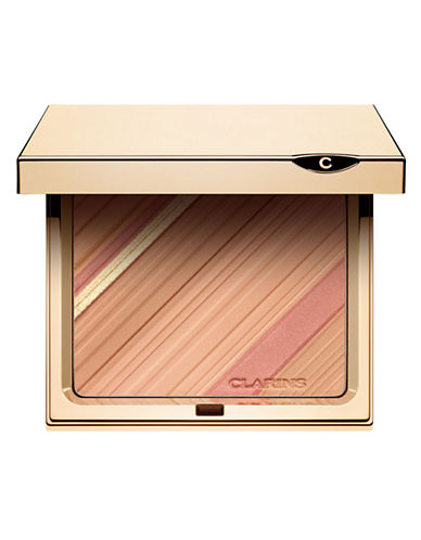 Image of @CLA PALETTE VISO GRAPHIC EXPRESS. P00030771