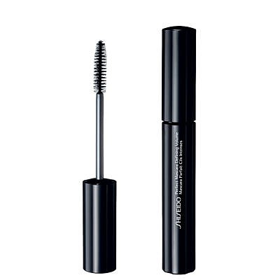 Image of Shiseido Perfect Mascara Defining Volume Mascara Colore Br602