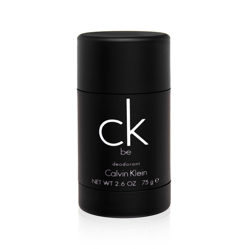 Image of Calvin Klein Be Deodorante Stick 75g P00048477