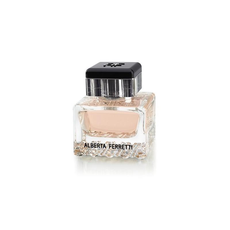 Image of Albert Ferretti Eau De Parfum 30ml P00048897