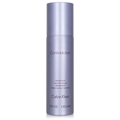 Image of Calvin Contradiction Deodorante Vapo 150ml P00064048