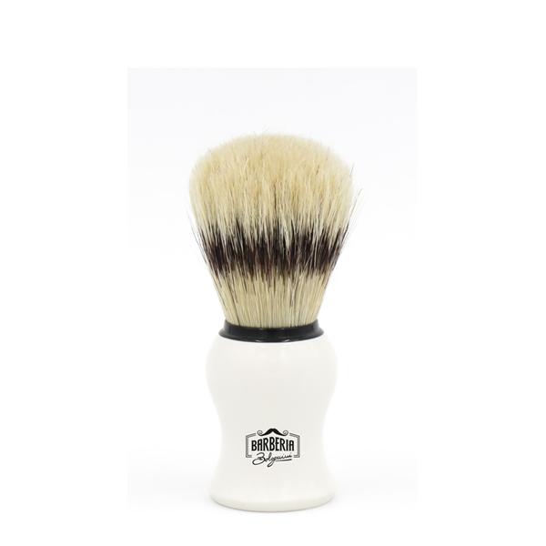 Image of Barberia Bolognini Pennello Da Barba Professionale P00120389