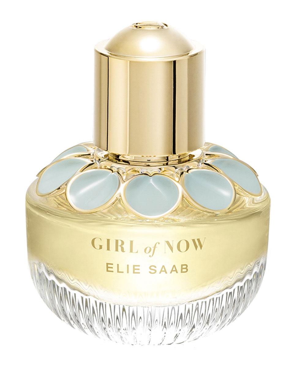 Image of Eliee Saab Girl Of Now Confezione Eau De Parfum Vapo 50ml P00282805