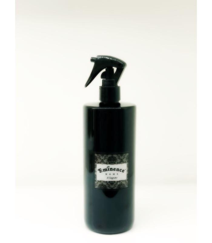 Image of Emincence Home Il Segreto Spray Vaporizzatore 500ml P00288444