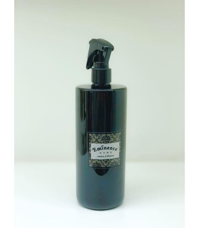 Image of Emincence Home Ambra D' Oriente Profumo per Ambiente Spray Vaporizzatore 500ml P00288445