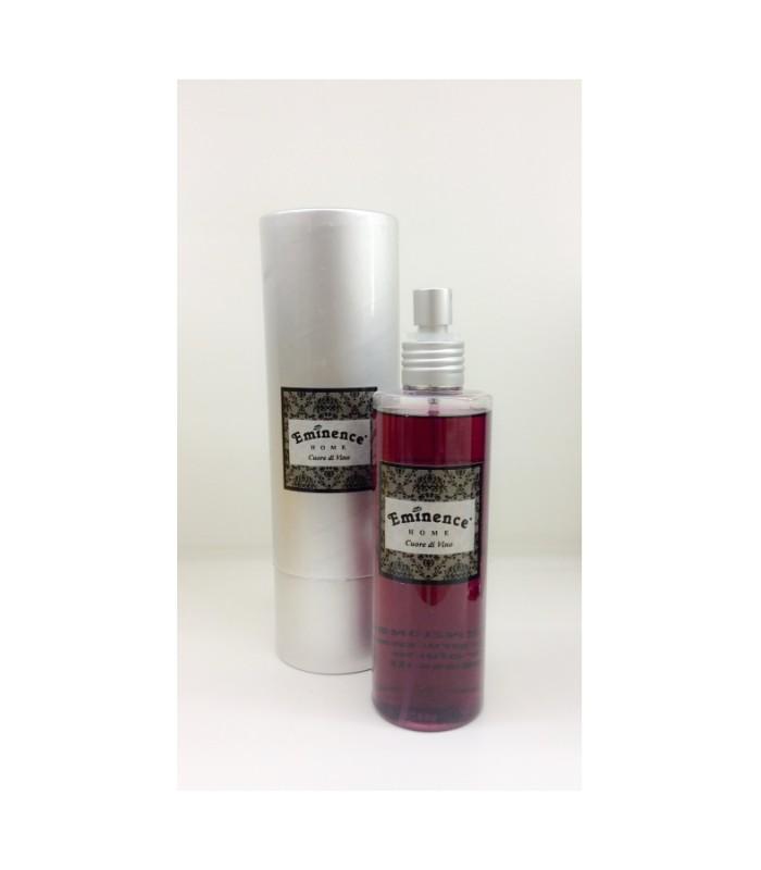 Image of Emincence Home Cuore Di Vino Spray Vaporizzatore 200ml P00288447