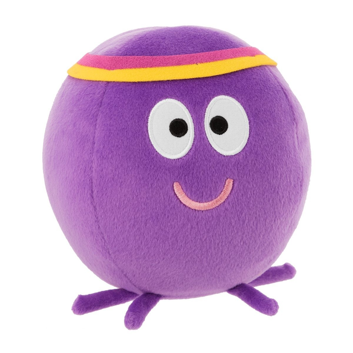 Image of Peluche Betty Parlante Chicco