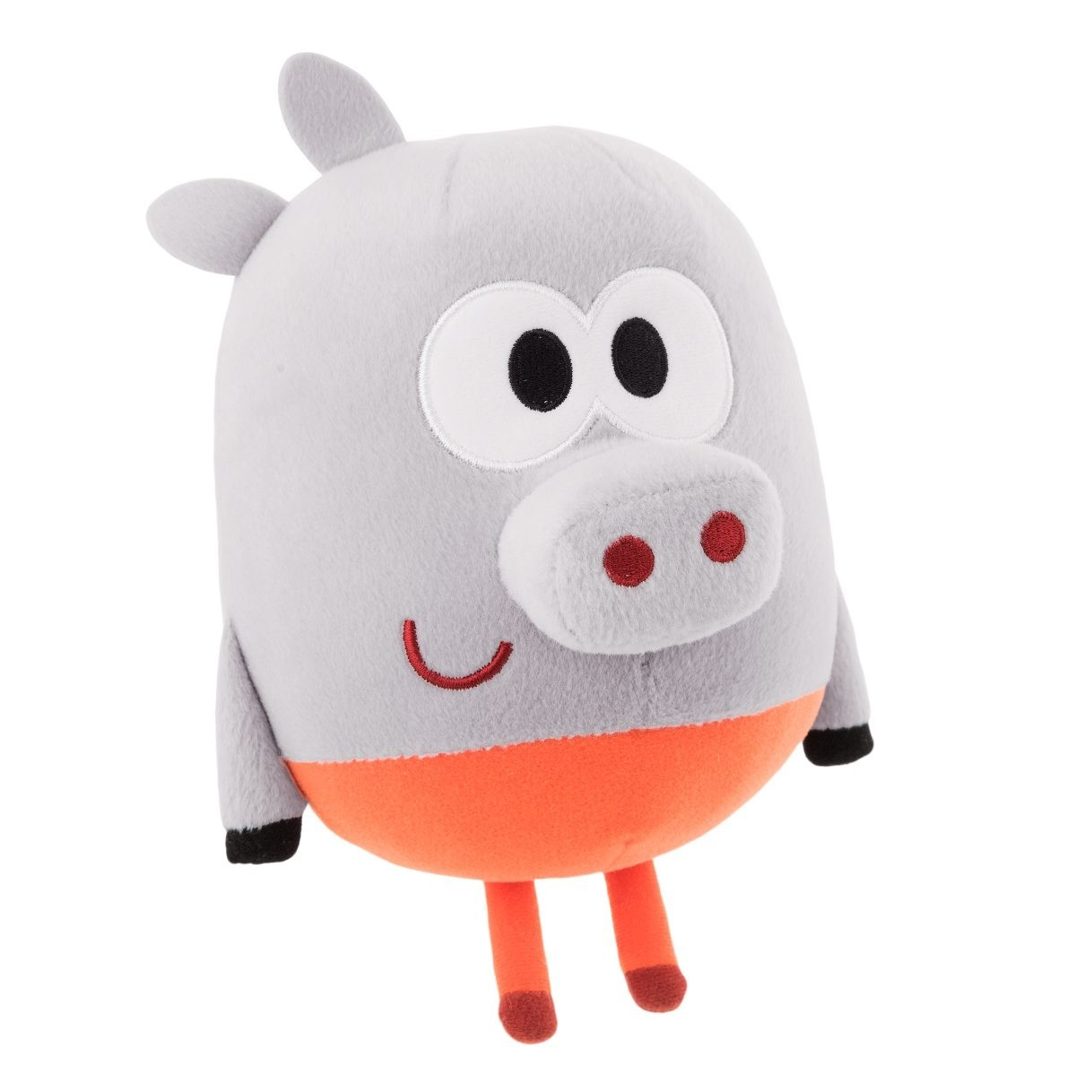 Image of Peluche Roly Parlante Chicco
