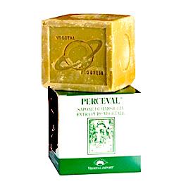 Perceval® Sapone Di Marsiglia Vegetal Progress 300g