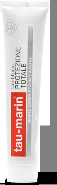 Protezione Totale Dentifricio Tau Marin 75ml