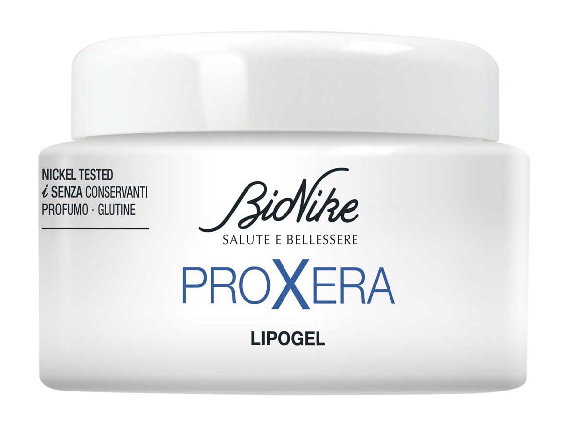 Proxera Lipogel Rilipidizzante BioNike 50ml