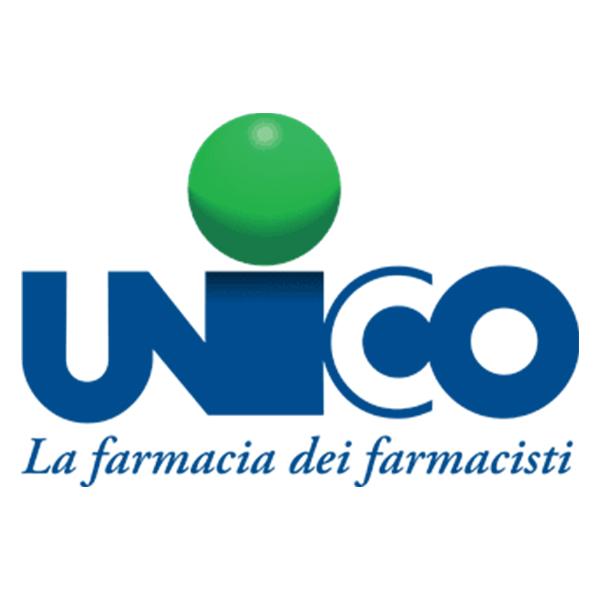 Image of PROVETTA URINE SOTTOVUOTO unidea