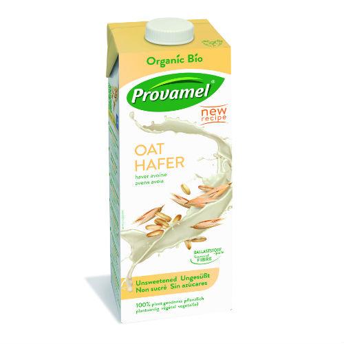 Provamel Avena Drink Bevande A Base Di Avena Biologico 1l