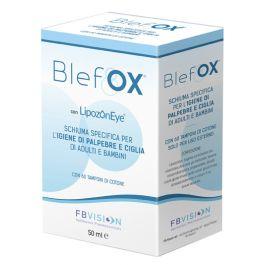 BlefOx Fb Vision 50ml