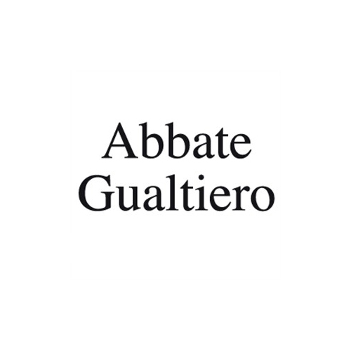 Abbate Gualtiero Detskin Intimo Detergente Intimo 500ml