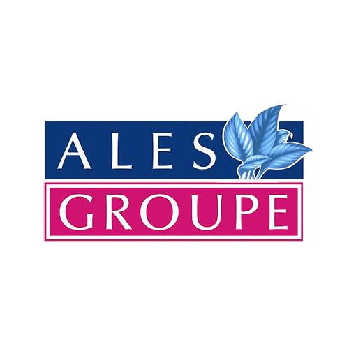Image of Ales Groupe Cofanetto Noel Premium 922281771