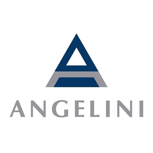 Image of Angelini Linea F Termometro Digitale Classico 1 Pezzo 902659527