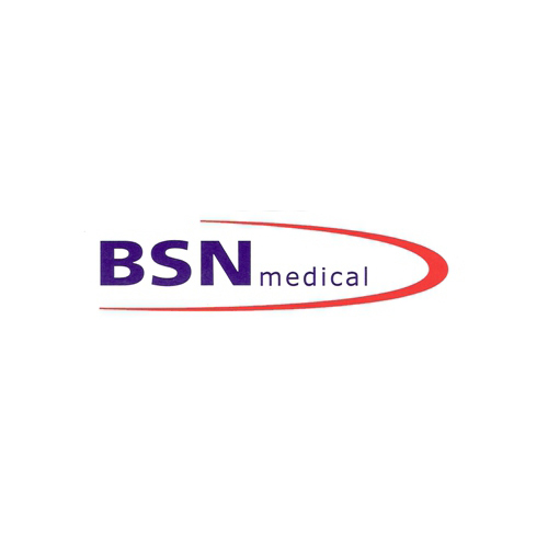Bsn medical benda elastomull 400x6cm