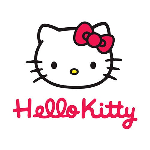 Image of *HELLO KITTY LIP BALM PESCA/MANDARI 938492485