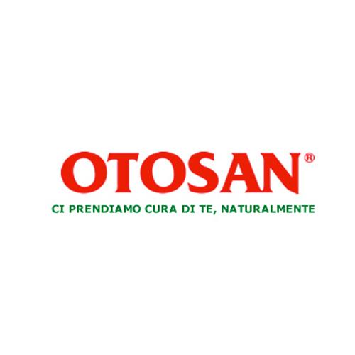 Otosan Gola Spray Forte 30ml